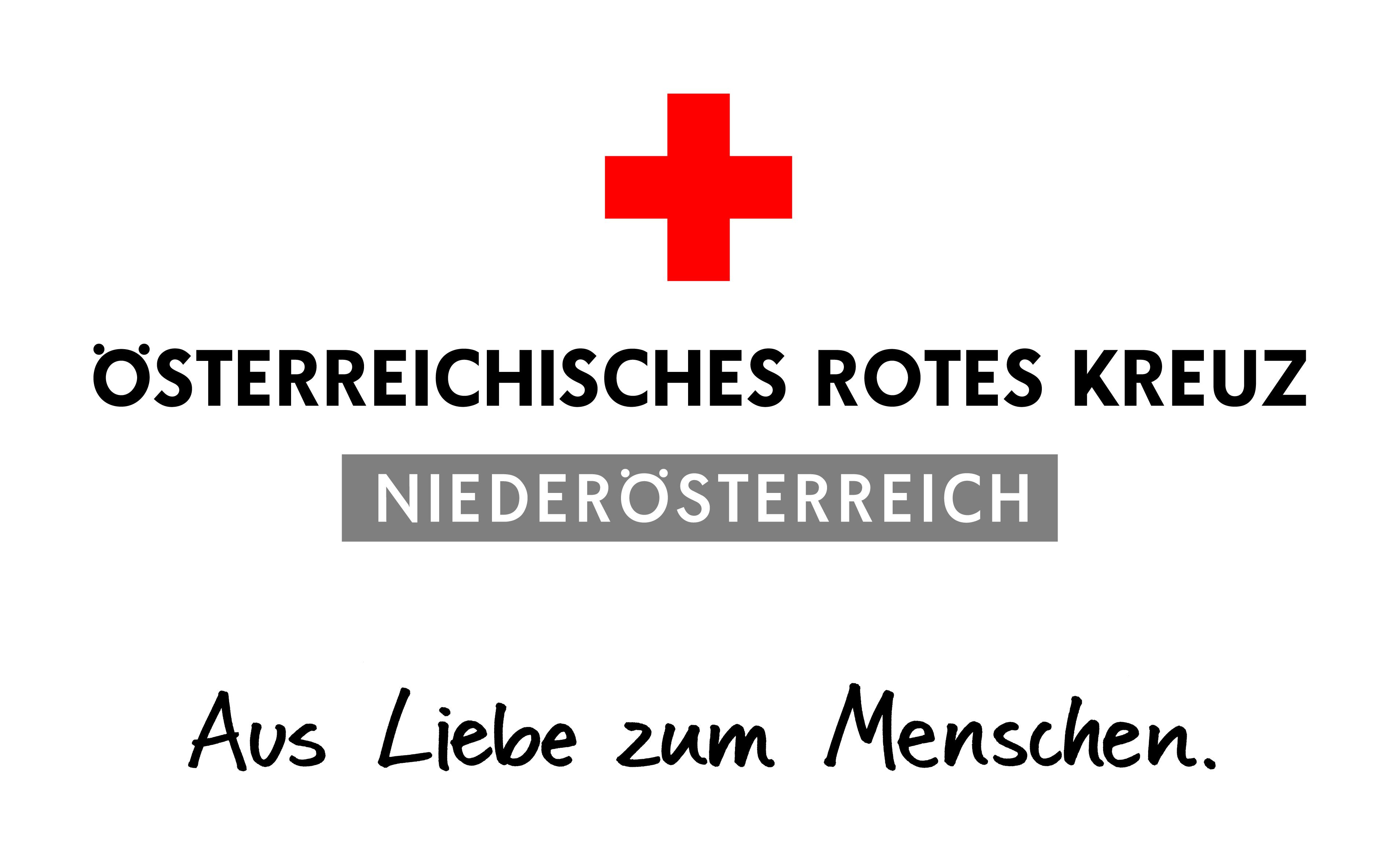OERK_logo_1z_slogan_unten_NOE