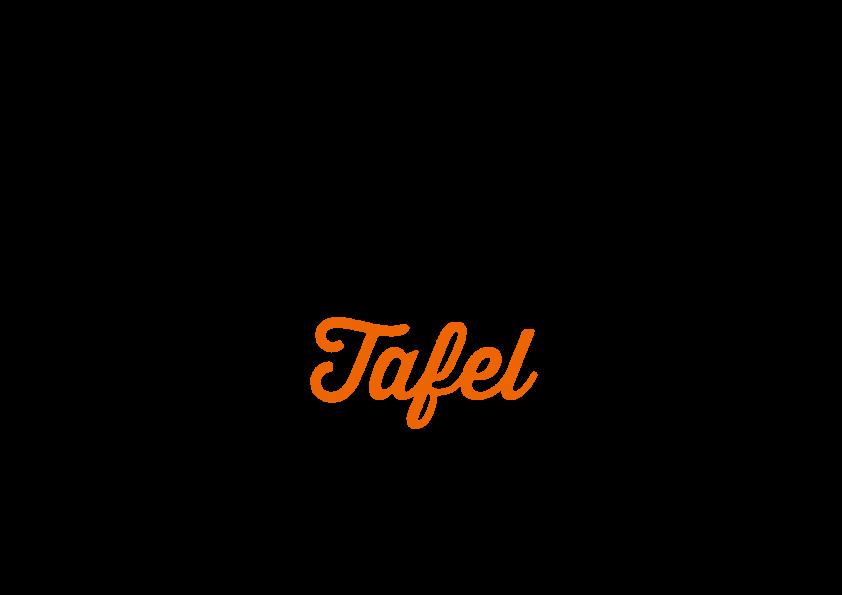 welser_tafel_4c
