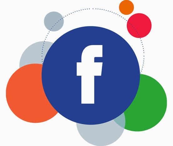 facebook-post