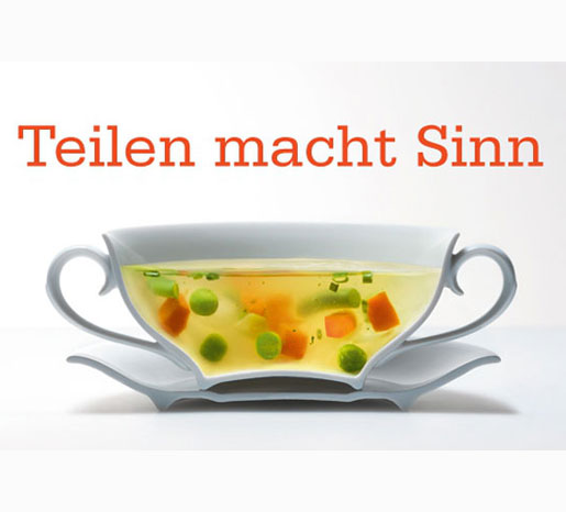 suppe-mit-sinn-sujet
