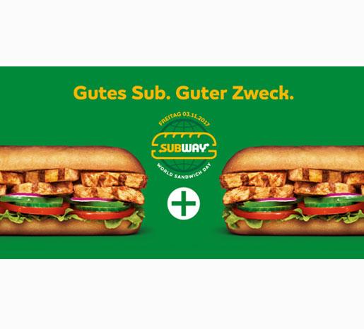 subway-tafeln