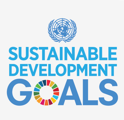 UN_SDG_Logo