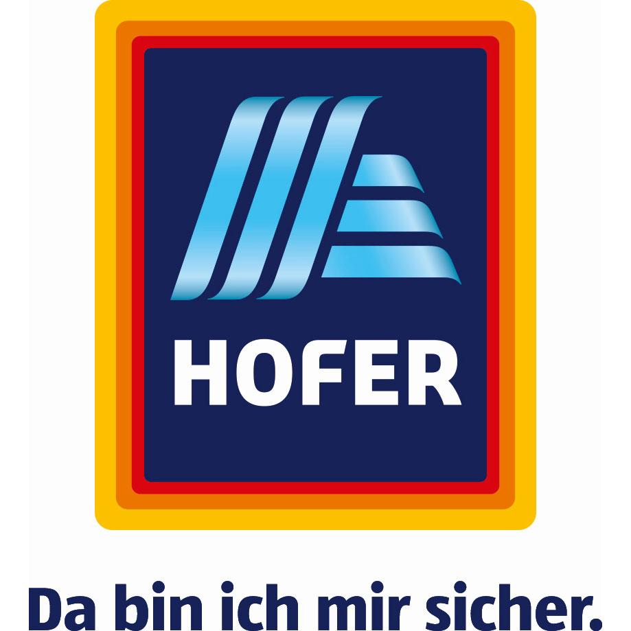 AT-Hofer_Logo_NEU_Claim_blau_RZ