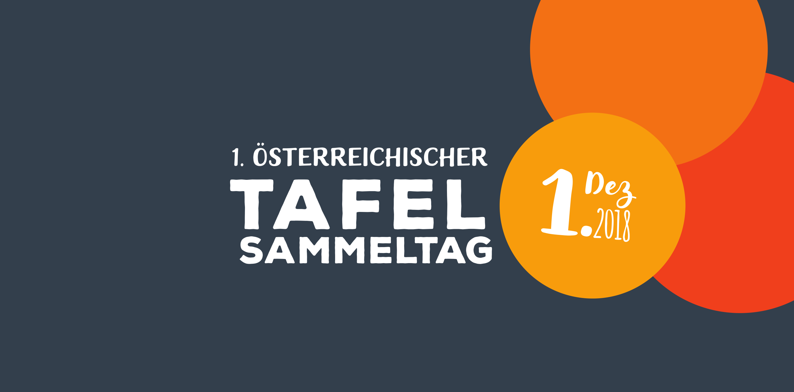 Tafel-Sammeltag-Logo3