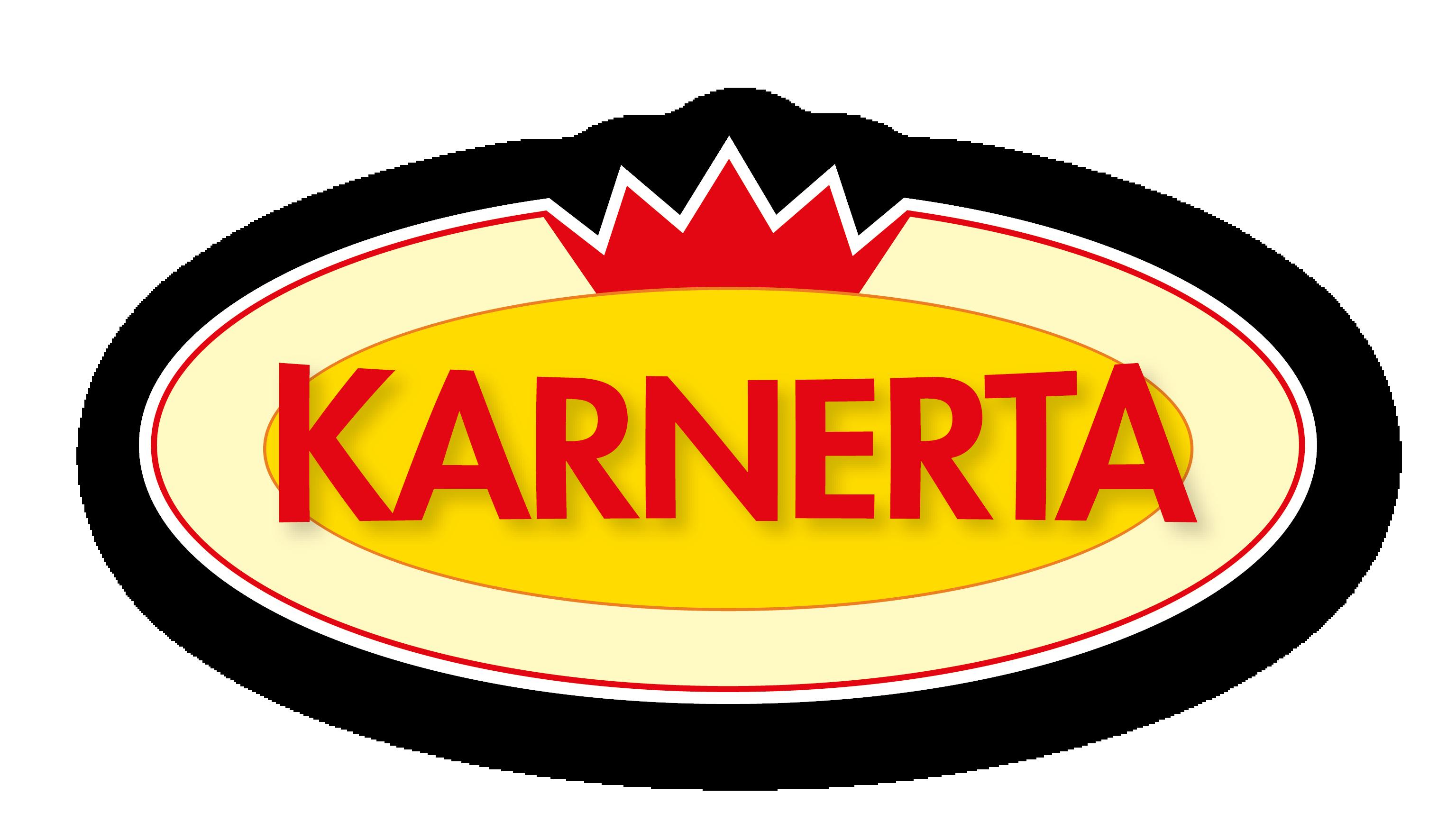 Karnerta_Logo
