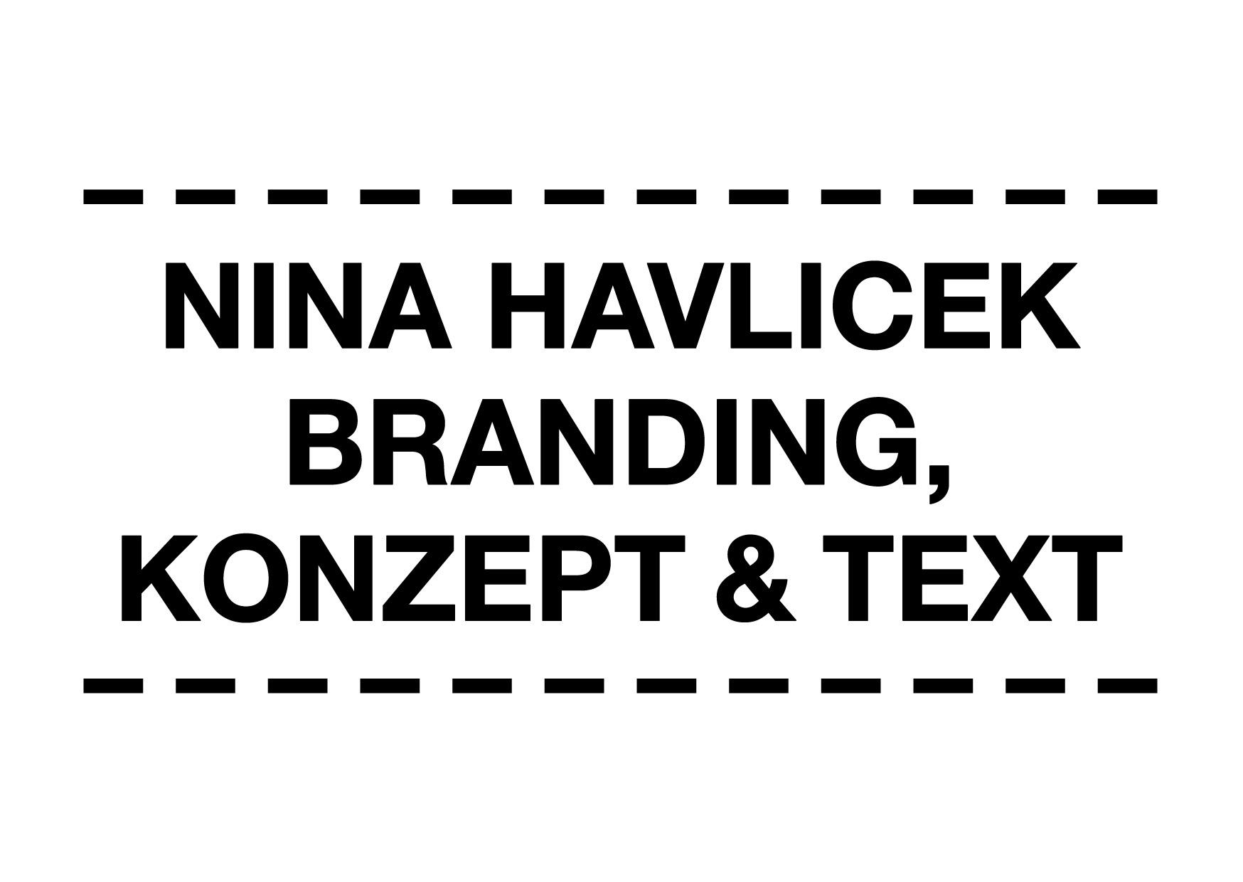 NinaHavlicek