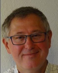 Rudi Kozojed