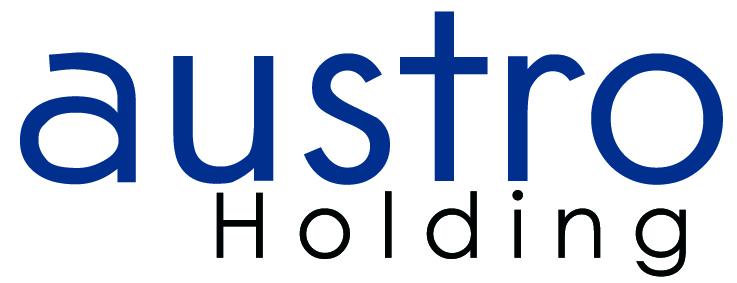 AUSTRO_Logo