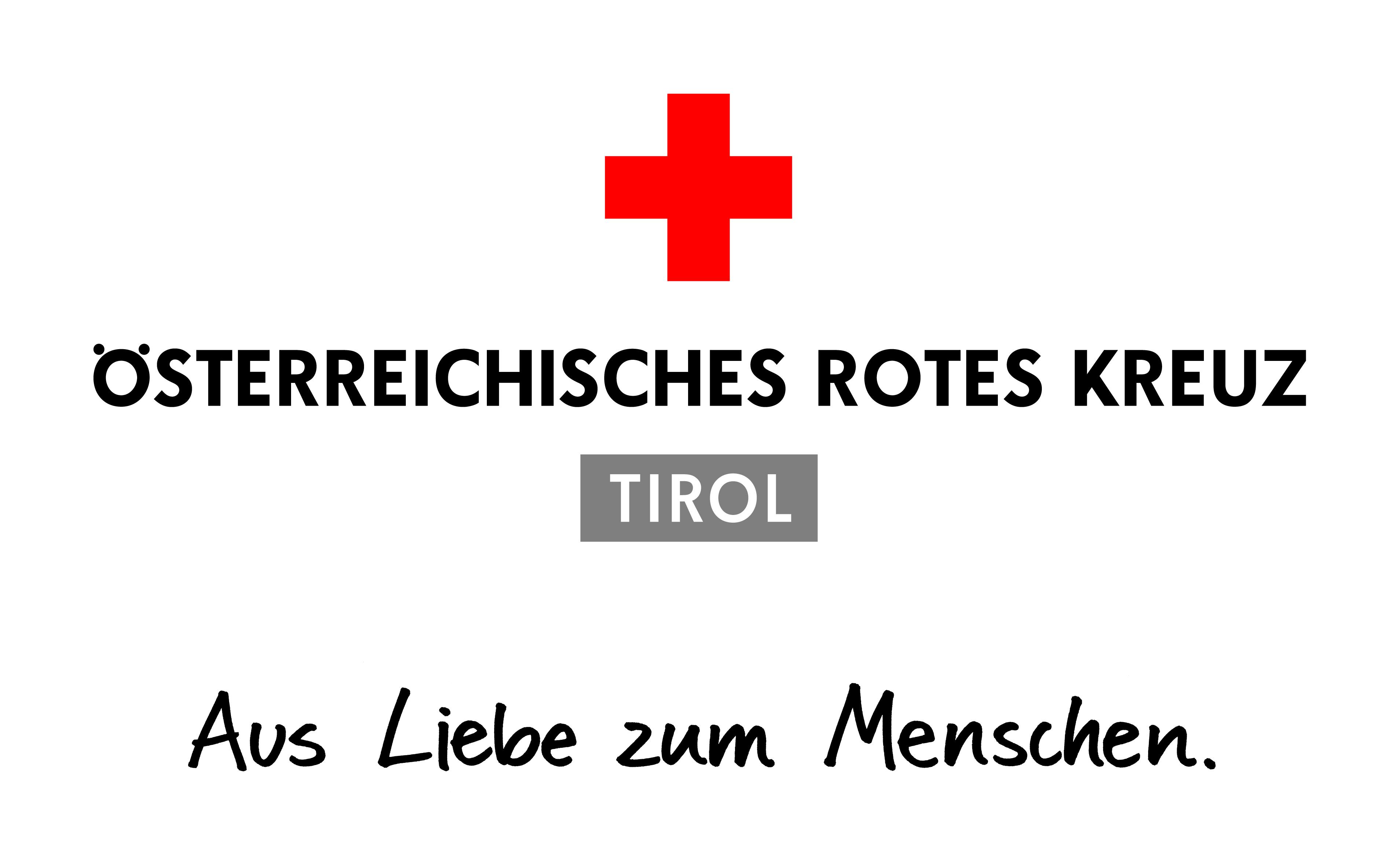 OERK_logo_1z_slogan_unten_T