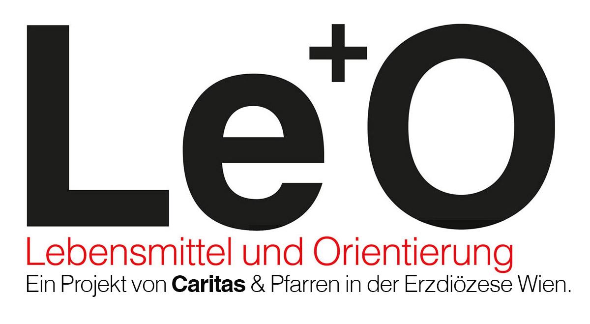 logo_Leo_cari_C_1200