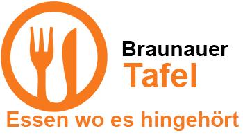 logo_braunau_neu