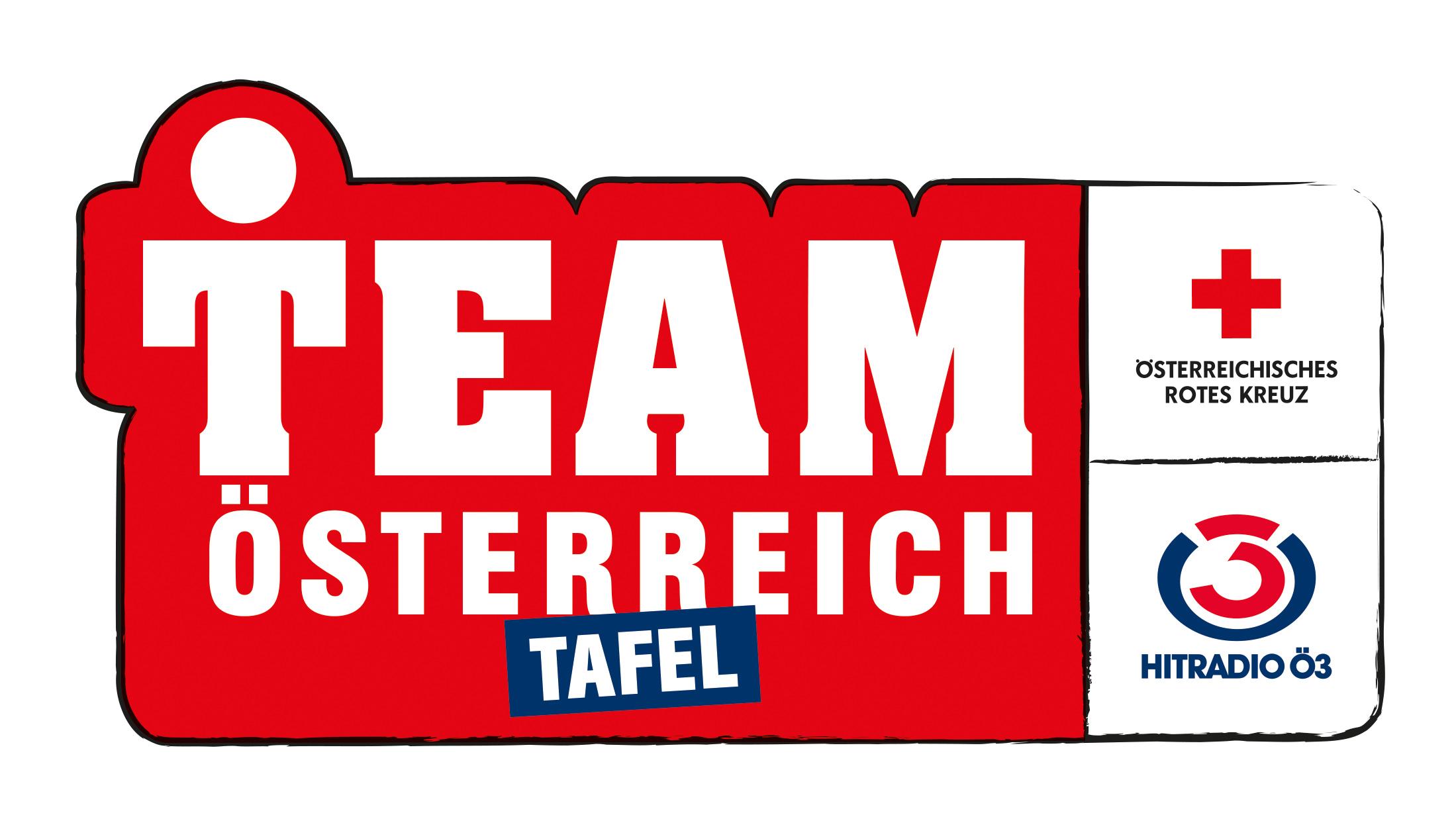 TOe_Logo_Tafel