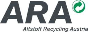 ARA_Logo_CMYK-1