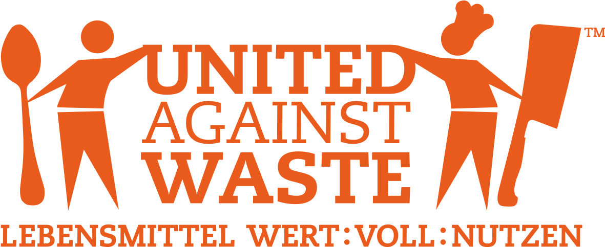 United_against_waste_w-v-n